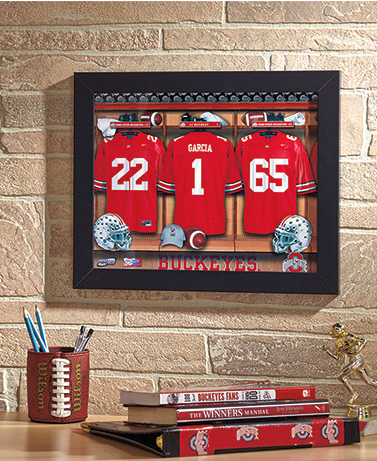 personalized-college-locker-room-prints