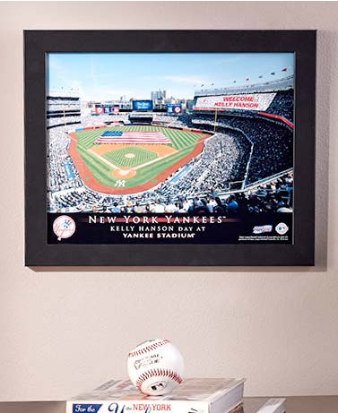 personalized-MLB-stadium-prints