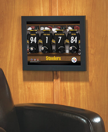 personalized-NFL-locker-room-prints