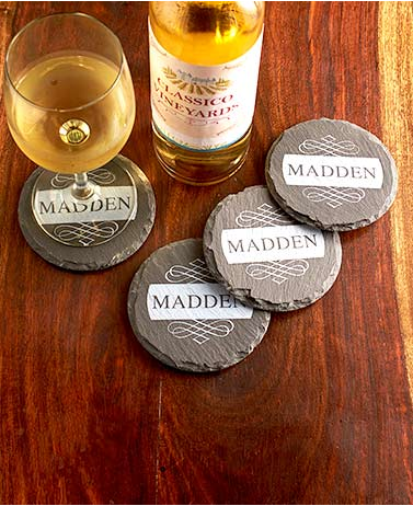 sets-of-4-personalized-slate-coasters