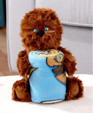 star-wars-character-plush-and-fleece-throw
