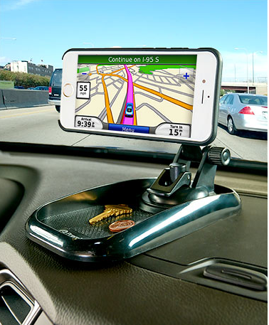 universal-phone-magnetic-dashboard-mount