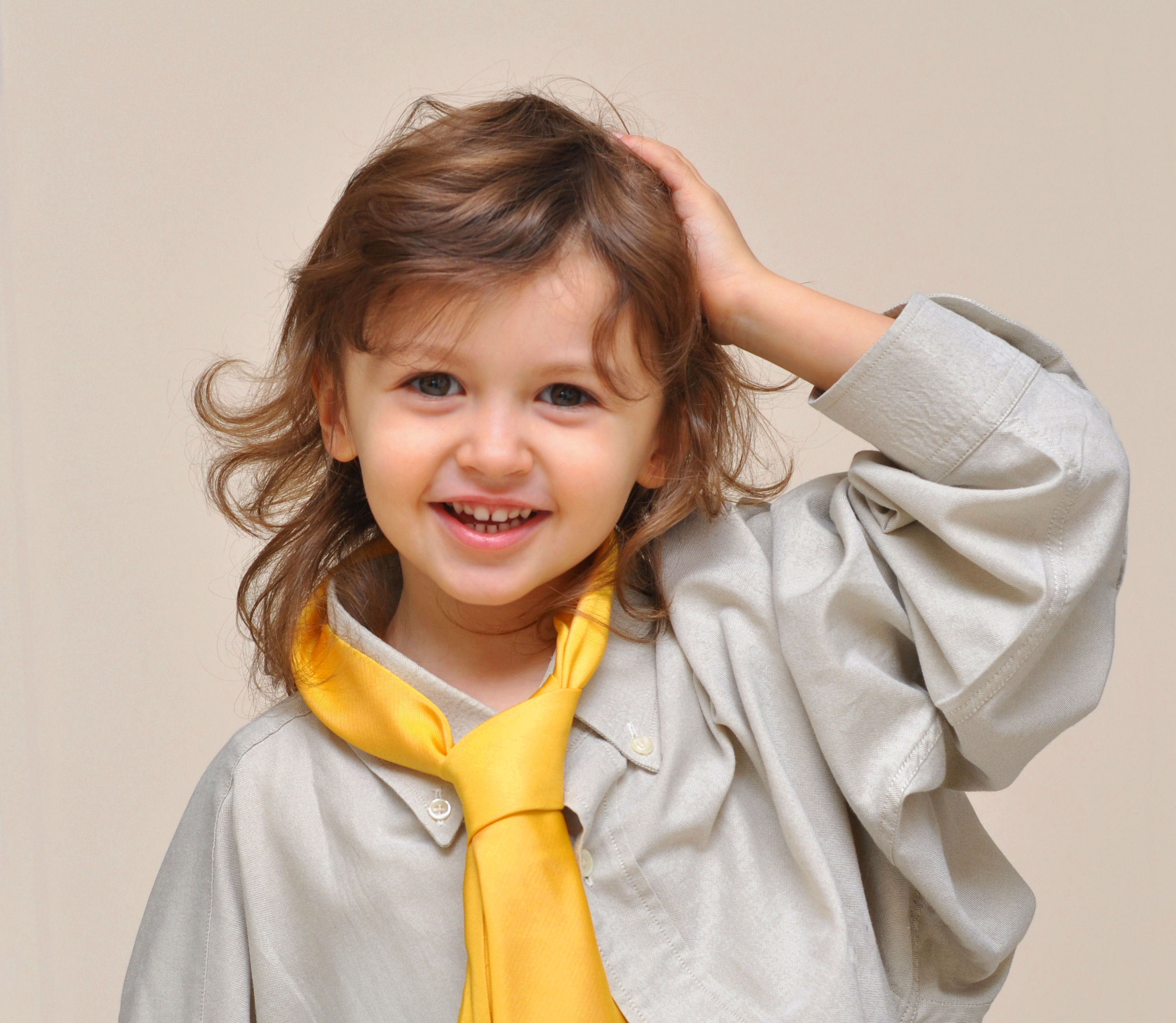 National Opposite Day: 5 Ways to Celebrate with Kids