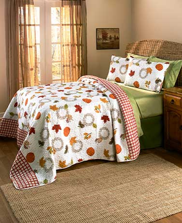 3-piece-harvest-quilt-set-pumpkin-decorations