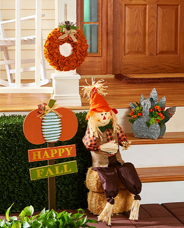 harvest-gatherings-porch-decor-pumpkin-decorations