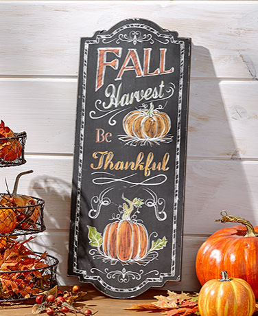 harvest-wall-art-pumpkin-decorations
