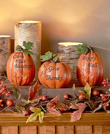 set-of-3-harvest-pumpkins-pumpkin-decorations