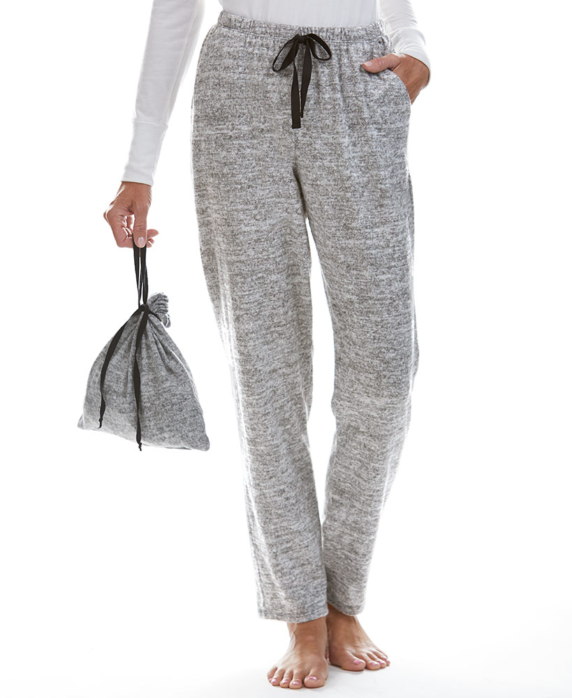 Relaxing Mother's Day Gifts - Loungewear Pants