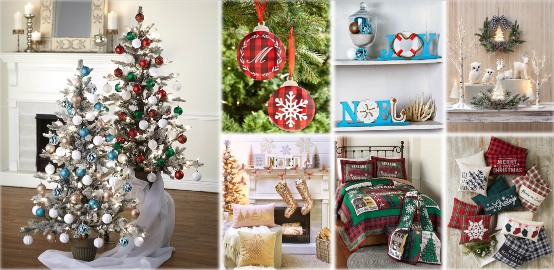 Www.Lakeside.Com Christmas 2021 Christmas In July Lakeside S Holiday Sneak Peek The Lakeside Collection