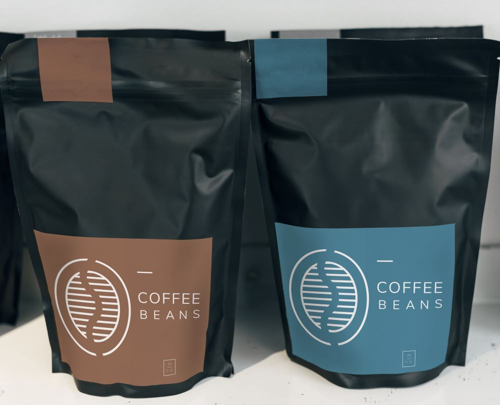 Gifts for Coffee Lovers - Coffee Subscriptions and Samples